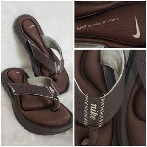 Nike Comfort Footbed Sandal